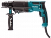 Перфоратор SDS-Plus Makita HR2300